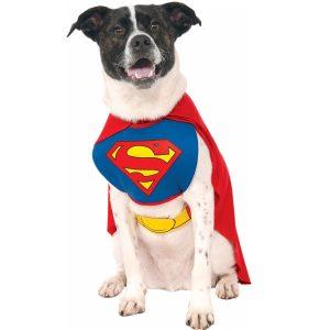DC Comics Superman Cape
