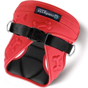 Metric USA Small Dog Harness