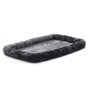 MidWest Bolster Pet Bed Best Dog Beds
