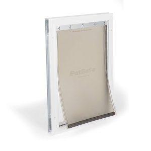 PetSafe Aluminum Door