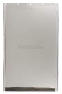 PetSafe Door Replacement Flap