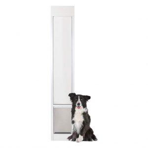 PetSafe Freedom Pet Door best dog door