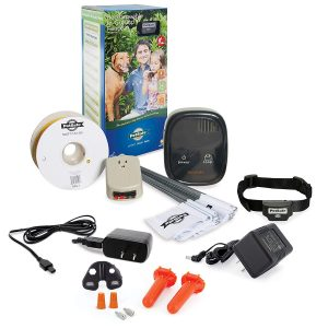 PetSafe Rechargeable In-Ground Fence