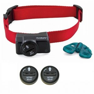 PetSafe Wireless Fence Collar