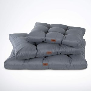 Petsure Dog Bed