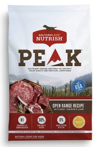 Rachael Ray Nutrish Peak