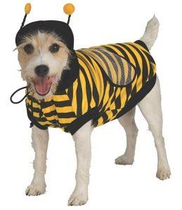 Rubie's Bumble Bee