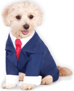 Rubie's Business Suit