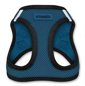 Voyager Dog Harness