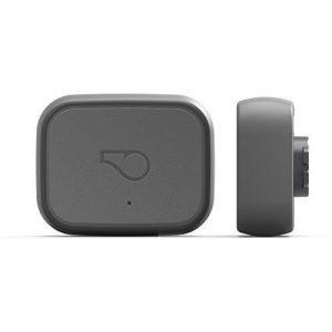 Whistle 100-04203-00 Best Dog GPS Tracker