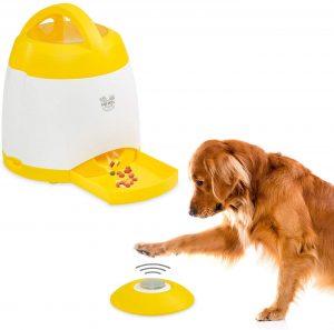 Arf Pets Dispenser