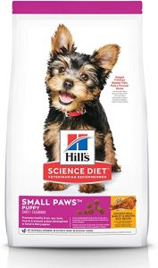 Hill's Science Diet Chicken Meal