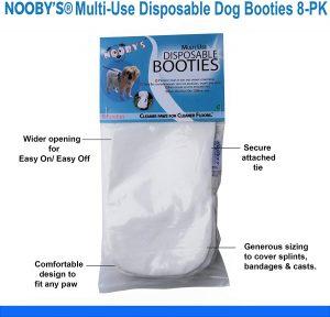 Nooby's