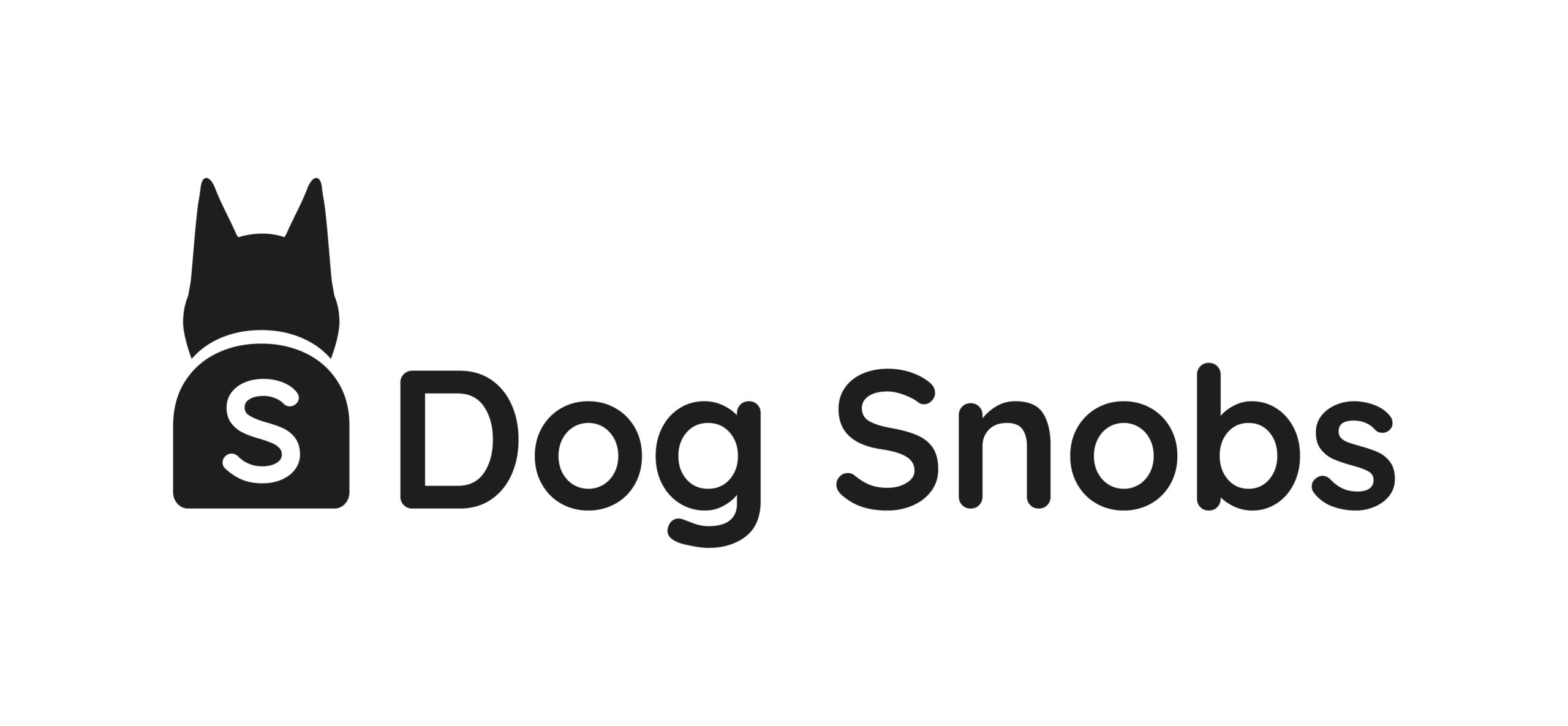Thedogsnobs